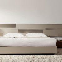 zb interiorismo catálogo dorm 172