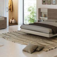 zb interiorismo catálogo dorm 123