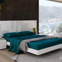 zb interiorismo catálogo dorm 124