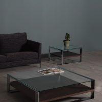 Modelo ZB interiorismo 558
