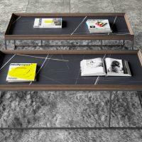 Catalogo ZB interiorismo 533