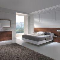 zb interiorismo catálogo dorm 131