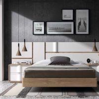 zb interiorismo catálogo dorm 133