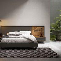 zb interiorismo catálogo dorm 134