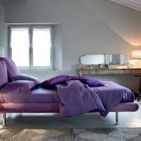 zb interiorismo catálogo dorm 148