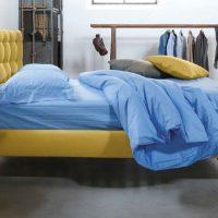 zb interiorismo catálogo dorm 149