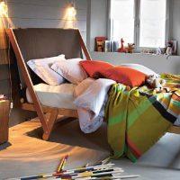 zb interiorismo catálogo dorm 140