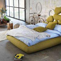 zb interiorismo catálogo dorm 142