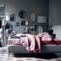 zb interiorismo catálogo dorm 144