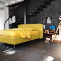 zb interiorismo catálogo dorm 147