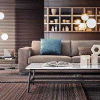 mesas de centro modelo ZB interiorismo 532
