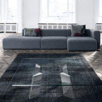 mesas de centro modelo ZB interiorismo 524