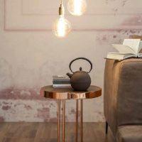 mesas de centro modelo ZB interiorismo 563
