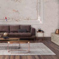 mesas de centro modelo ZB interiorismo 515