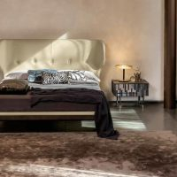 zb interiorismo catálogo dorm 150