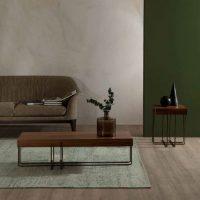 modelo mesas de centro ZB interiorismo 514