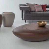 mesas de centro modelo ZB interiorismo 510