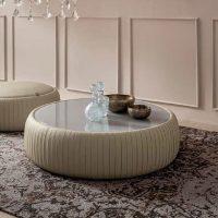 mesa de centro ZB interiorismo 506