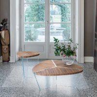 mesa de centro ZB interiorismo 501
