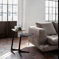 centro de mesa ZB interiorismo 517