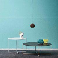 mesas de centro modelo ZB interiorismo 549