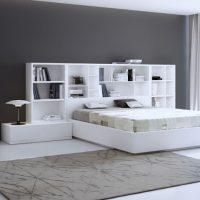 zb interiorismo catálogo dorm 113