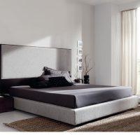 zb interiorismo catálogo dorm 127