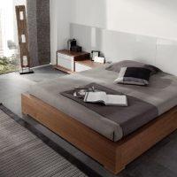 zb interiorismo catálogo dorm 128