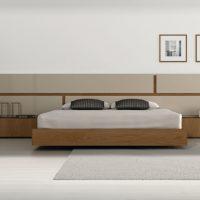 zb interiorismo catálogo dorm 178