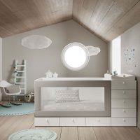 zb interiorismo dormitorios juveniles 1
