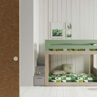 zb interiorismo dormitorios juveniles 10