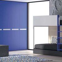 zb interiorismo dormitorios juveniles 11