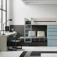 zb interiorismo dormitorios juveniles 12