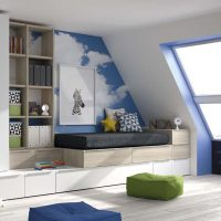 zb interiorismo dormitorios juveniles 14