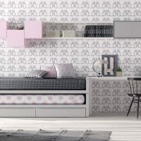 zb interiorismo dormitorios juveniles 16