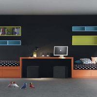 zb interiorismo dormitorios juveniles 17