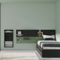zb interiorismo dormitorios juveniles 18