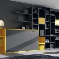 zb interiorismo dormitorios juveniles 19