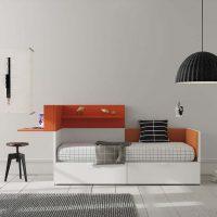 zb interiorismo dormitorios juveniles 22