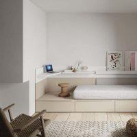zb interiorismo dormitorios juveniles 23