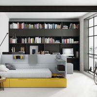 zb interiorismo dormitorios juveniles 24