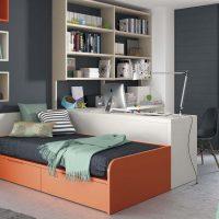 zb interiorismo dormitorios juveniles 26