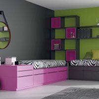 zb interiorismo dormitorios juveniles 28