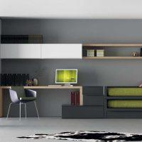 zb interiorismo dormitorios juveniles 29