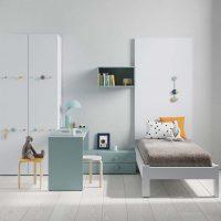 zb interiorismo dormitorios juveniles 3