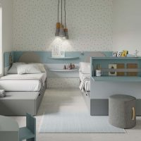 zb interiorismo dormitorios juveniles 30