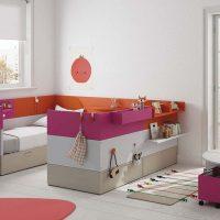 zb interiorismo dormitorios juveniles 31