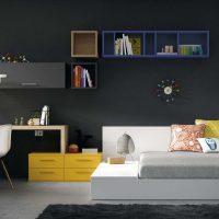 zb interiorismo dormitorios juveniles 32