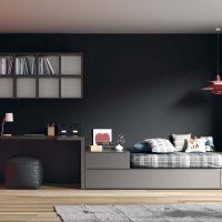 zb interiorismo dormitorios juveniles 38