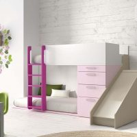 zb interiorismo dormitorios juveniles 4